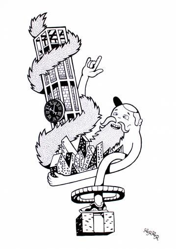 kunsttryk, gicleé, børnevenlige, grafiske, illustrative, monokrome, pop, arkitektur, kroppe, humor, mennesker, sorte, hvide, blæk, papir, sjove, sort-hvide, bygninger, dansk, dekorative, design, interiør, bolig-indretning, mænd, moderne, moderne-kunst, nordisk, pop-art, plakater, skandinavisk, Køb original kunst og kunstplakater. Malerier, tegninger, limited edition kunsttryk & plakater af dygtige kunstnere.