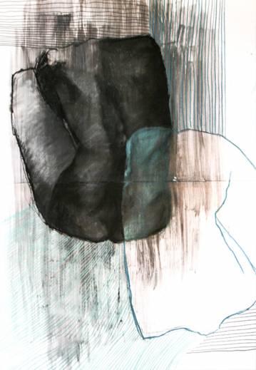 tegninger, abstrakte, æstetiske, figurative, illustrative, minimalistiske, portræt, kroppe, mønstre, sorte, grønne, hvide, akryl, kul, papir, abstrakte-former, smukke, samtidskunst, dansk, dekorative, design, interiør, bolig-indretning, moderne, moderne-kunst, nordisk, nøgen, flotte, skandinavisk, Køb original kunst og kunstplakater. Malerier, tegninger, limited edition kunsttryk & plakater af dygtige kunstnere.