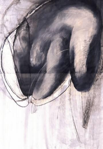 tegninger, abstrakte, æstetiske, figurative, portræt, kroppe, mennesker, seksualitet, sorte, brune, violette, hvide, akryl, kul, papir, abstrakte-former, smukke, samtidskunst, dekorative, interiør, bolig-indretning, moderne, moderne-kunst, nøgen, flotte, Køb original kunst og kunstplakater. Malerier, tegninger, limited edition kunsttryk & plakater af dygtige kunstnere.