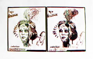 kunsttryk, silketryk, figurative, portræt, kroppe, mennesker, sorte, grønne, røde, hvide, artliner, papir, dekorative, ansigter, interiør, bolig-indretning, Køb original kunst og kunstplakater. Malerier, tegninger, limited edition kunsttryk & plakater af dygtige kunstnere.