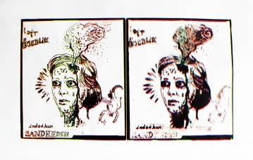 tegninger, figurative, portræt, kroppe, mennesker, sorte, grønne, røde, hvide, artliner, papir, samtidskunst, dansk, design, ansigter, kvindelig, interiør, bolig-indretning, moderne, moderne-kunst, nordisk, skandinavisk, kvinder, Køb original kunst og kunstplakater. Malerier, tegninger, limited edition kunsttryk & plakater af dygtige kunstnere.