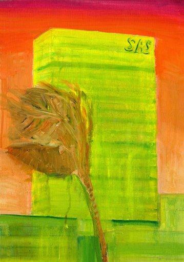 plakater-posters-kunsttryk, giclee-tryk, farverige, figurative, geometriske, grafiske, pop, arkitektur, botanik, natur, grønne, orange, røde, blæk, papir, smukke, bygninger, byer, samtidskunst, dansk, dekorative, design, interiør, bolig-indretning, moderne, moderne-kunst, nordisk, planter, plakater, skandinavisk, Køb original kunst og kunstplakater. Malerier, tegninger, limited edition kunsttryk & plakater af dygtige kunstnere.