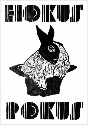 kunsttryk, linoleumstryk, dyr, børnevenlige, grafiske, monokrome, dyreliv, kæledyr, typografi, sorte, hvide, blæk, papir, sjove, sort-hvide, samtidskunst, københavn, sød, dansk, dekorative, design, skov, interiør, bolig-indretning, moderne, moderne-kunst, nordisk, Køb original kunst og kunstplakater. Malerier, tegninger, limited edition kunsttryk & plakater af dygtige kunstnere.