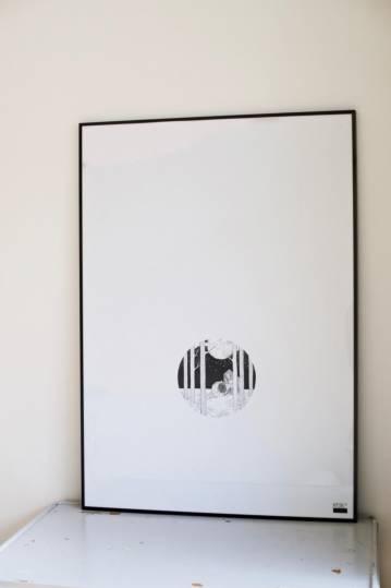tegninger, figurative, minimalistiske, botanik, natur, sorte, hvide, artliner, papir, samtidskunst, dansk, design, interiør, bolig-indretning, moderne, moderne-kunst, naturlig, naturealistiske, nordisk, skandinavisk, hav, træer, Køb original kunst og kunstplakater. Malerier, tegninger, limited edition kunsttryk & plakater af dygtige kunstnere.