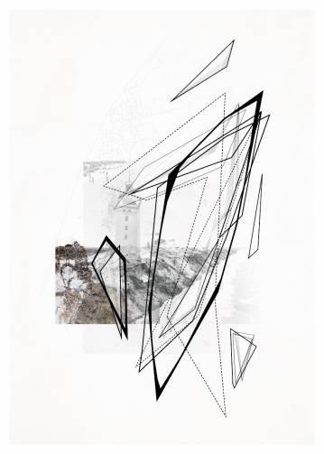 kunsttryk, fotografier, new-media, geometriske, grafiske, monokrome, arkitektur, bevægelse, beige, sorte, hvide, papir, abstrakte-former, arkitektoniske, strand, design, interiør, bolig-indretning, bjerge, sceneri, Køb original kunst og kunstplakater. Malerier, tegninger, limited edition kunsttryk & plakater af dygtige kunstnere.