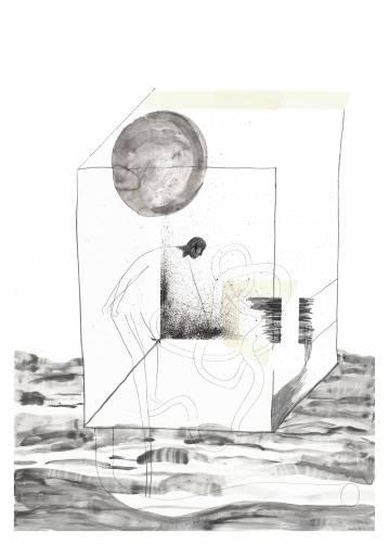 kunsttryk, gliceé, æstetiske, landskab, minimalistiske, monokrome, surrealistiske, arkitektur, kroppe, natur, sorte, hvide, blæk, papir, sort-hvide, samtidskunst, dansk, design, interiør, bolig-indretning, moderne, moderne-kunst, nordisk, plakater, tryk, skandinavisk, Køb original kunst og kunstplakater. Malerier, tegninger, limited edition kunsttryk & plakater af dygtige kunstnere.
