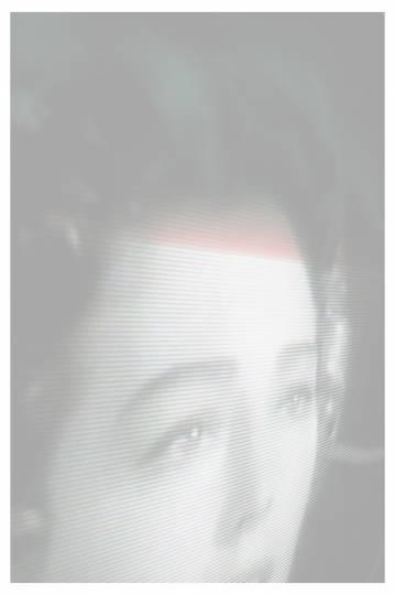 kunsttryk, fotografier, new-media, figurative, grafiske, monokrome, pop, portræt, stemninger, mennesker, grå, blæk, papir, smukke, samtidskunst, dansk, dekorative, design, kvindelig, interiør, bolig-indretning, moderne, moderne-kunst, nordisk, plakater, skandinavisk, kvinder, Køb original kunst og kunstplakater. Malerier, tegninger, limited edition kunsttryk & plakater af dygtige kunstnere.