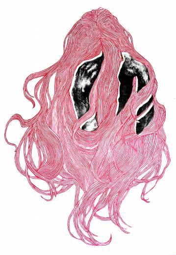 traditionel grafisk kunstprint. kunstgalleri. begrænset print. online kunst. kunstner. original kunst print og malerier af kunstneren Zuzanna Sitarska