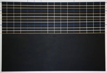 grafisk kunst, stilrent, lækkert, bedste kunst online, æstetisk minimalistisk maleri, enkelt,