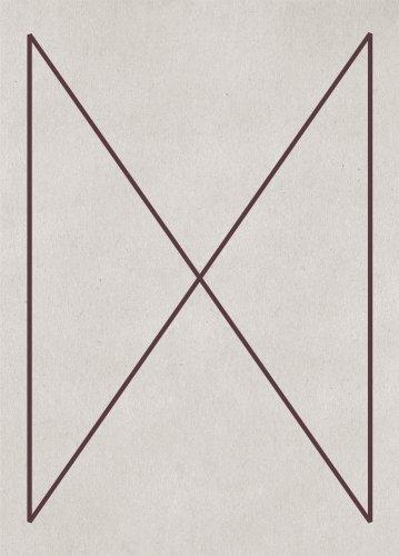 plakater, gicleé, æstetiske, geometriske, grafiske, minimalistiske, mønstre, religion, brune, grå, blæk, papir, smukke, lyse, samtidskunst, københavn, dekorative, design, ikoner, interiør, bolig-indretning, nordisk, plakater, skandinavisk, former, ord, Køb original kunst og kunstplakater. Malerier, tegninger, limited edition kunsttryk & plakater af dygtige kunstnere.