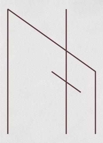 plakater, gicleé, æstetiske, grafiske, minimalistiske, monokrome, stemninger, mønstre, religion, brune, grå, blæk, papir, smukke, lyse, samtidskunst, københavn, dansk, design, ikoner, interiør, bolig-indretning, moderne, moderne-kunst, nordisk, plakater, flotte, tryk, skandinavisk, Køb original kunst og kunstplakater. Malerier, tegninger, limited edition kunsttryk & plakater af dygtige kunstnere.