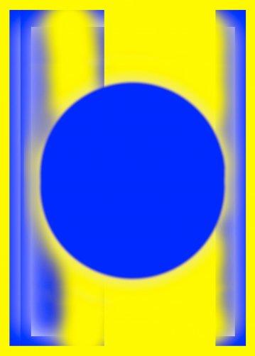 plakater-posters-kunsttryk, giclee-tryk, æstetiske, farverige, grafiske, minimalistiske, pop, arkitektur, mønstre, himmel, blå, gule, blæk, papir, smukke, samtidskunst, københavn, dansk, design, interiør, bolig-indretning, moderne, moderne-kunst, nordisk, plakater, tryk, skandinavisk, sol, Køb original kunst og kunstplakater. Malerier, tegninger, limited edition kunsttryk & plakater af dygtige kunstnere.