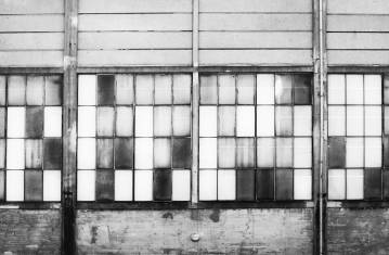 kunsttryk, fotografier, geometriske, monokrome, arkitektur, mønstre, grå, hvide, blæk, papir, arkitektoniske, sort-hvide, bygninger, design, interiør, bolig-indretning, Køb original kunst af den højeste kvalitet. Malerier, tegninger, limited edition kunsttryk & plakater af dygtige kunstnere.