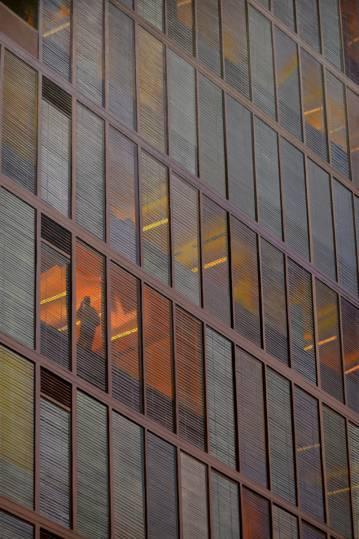 malerier, figurative, geometriske, grafiske, still-life, arkitektur, mønstre, videnskab, teknologi, blå, grønne, orange, hørlærred, olie, atmosfære, bygninger, forretning, byer, københavn, terninger, kubisme, dansk, dekorative, design, interiør, bolig-indretning, nordisk, skandinavisk, Køb original kunst og kunstplakater. Malerier, tegninger, limited edition kunsttryk & plakater af dygtige kunstnere.
