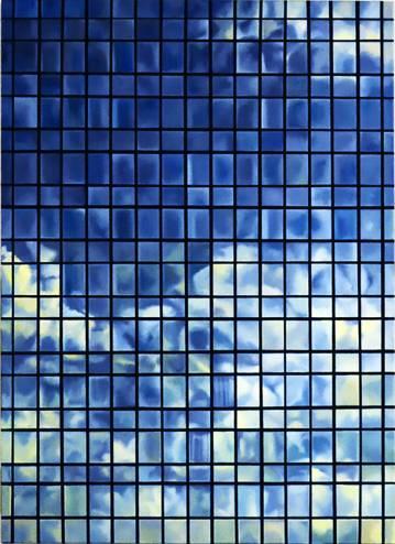 Malerier beauton art gallery er det bedste sted at k be for Find architects online