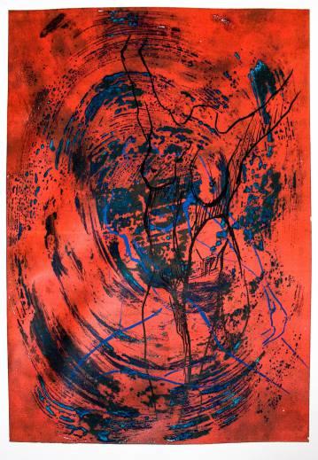 plakater-posters-kunsttryk, silketryk, litografier, indgraveringer, abstrakte, figurative, portræt, kroppe, stemninger, bevægelse, mønstre, seksualitet, sorte, blå, røde, papir, abstrakte-former, smukke, samtidskunst, dansk, dekorative, design, kvindelig, interiør, bolig-indretning, moderne, moderne-kunst, nordisk, nøgen, plakater, tryk, skandinavisk, kvinder, Køb original kunst og kunstplakater. Malerier, tegninger, limited edition kunsttryk & plakater af dygtige kunstnere.