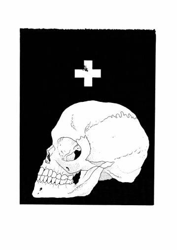 kunsttryk, gliceé, figurative, monokrome, mennesker, sorte, blæk, papir, sort-hvide, samtidskunst, dansk, design, ansigter, interiør, bolig-indretning, moderne, moderne-kunst, nordisk, plakater, tryk, skandinavisk, Køb original kunst og kunstplakater. Malerier, tegninger, limited edition kunsttryk & plakater af dygtige kunstnere.