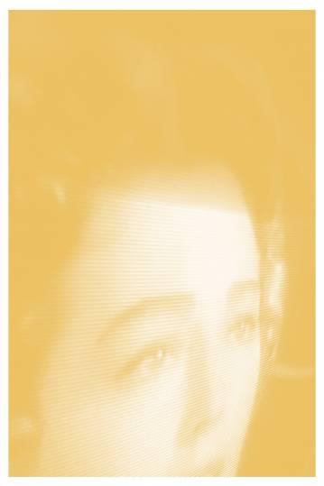 kunsttryk, fotografier, new-media, figurative, grafiske, monokrome, pop, portræt, stemninger, mennesker, gule, blæk, papir, smukke, samtidskunst, dansk, dekorative, design, kvindelig, interiør, bolig-indretning, moderne, moderne-kunst, nordisk, plakater, skandinavisk, kvinder, Køb original kunst og kunstplakater. Malerier, tegninger, limited edition kunsttryk & plakater af dygtige kunstnere.