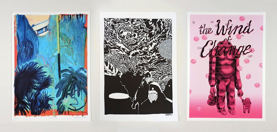 beauton-second-sorting-sale-art-posters-prints-kunst-plakater-anden-sortering-udsalg-tilbud-kunst.jpg