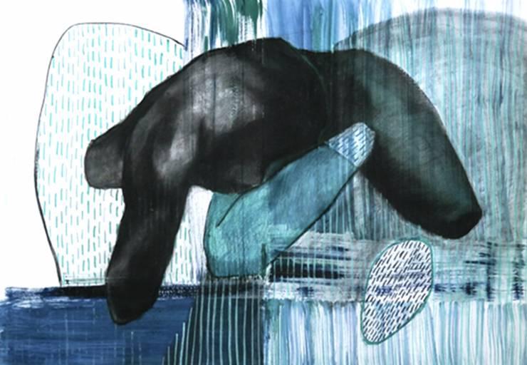 tegninger, malerier, abstrakte, æstetiske, figurative, illustrative, portræt, kroppe, mønstre, seksualitet, sorte, blå, hvide, akryl, kul, papir, abstrakte-former, smukke, samtidskunst, dansk, dekorative, design, interiør, bolig-indretning, mænd, moderne, moderne-kunst, nordisk, nøgen, flotte, skandinavisk, Køb original kunst og kunstplakater. Malerier, tegninger, limited edition kunsttryk & plakater af dygtige kunstnere.