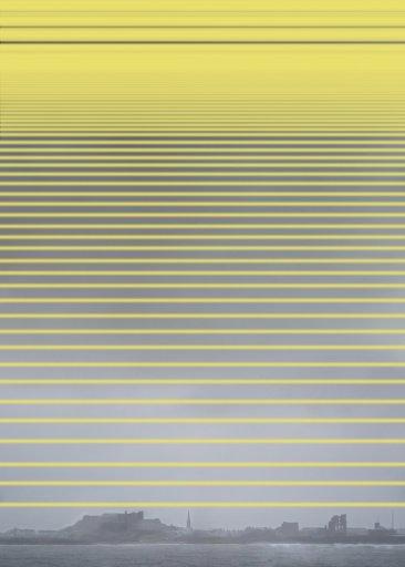 plakater-posters-kunsttryk, giclee-tryk, æstetiske, figurative, grafiske, illustrative, landskab, arkitektur, havet, himmel, grå, gule, blæk, papir, smukke, dansk, dekorative, design, interiør, bolig-indretning, moderne, moderne-kunst, nordisk, plakater, flotte, skandinavisk, hav, Køb original kunst og kunstplakater. Malerier, tegninger, limited edition kunsttryk & plakater af dygtige kunstnere.