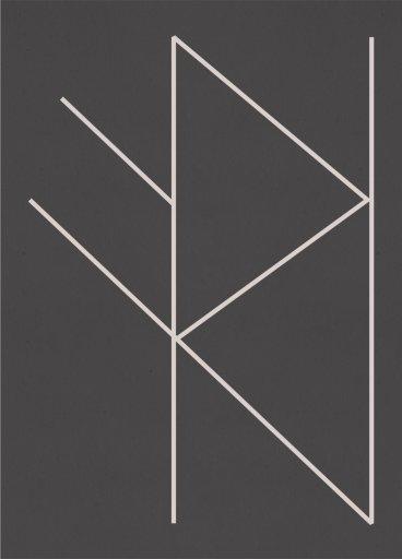 plakater, gicleé, æstetiske, grafiske, illustrative, stemninger, mønstre, religion, typografi, sorte, grå, hvide, blæk, papir, smukke, samtidskunst, københavn, dansk, dekorative, design, ikoner, interiør, bolig-indretning, moderne, moderne-kunst, nordisk, skandinavisk, Køb original kunst og kunstplakater. Malerier, tegninger, limited edition kunsttryk & plakater af dygtige kunstnere.