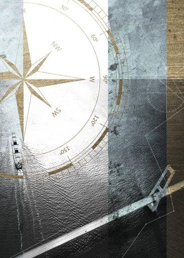 collager, andre-kunstværker, abstrakte, æstetiske, grafiske, arkitektur, mønstre, sorte, guld, grå, hvide, akryl, andre-medier, abstrakte-former, arkitektoniske, smukke, konceptuel, samtidskunst, design, interiør, bolig-indretning, moderne-kunst, Køb original kunst og kunstplakater. Malerier, tegninger, limited edition kunsttryk & plakater af dygtige kunstnere.