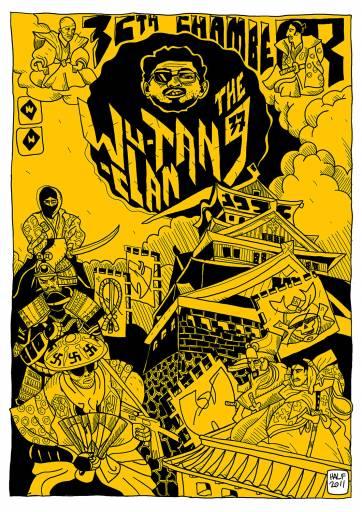 plakater, gicleé, illustrative, pop, portræt, tegneserier, mennesker, sorte, gule, blæk, papir, samtidskunst, dansk, design, fantasi, ikoner, moderne, moderne-kunst, musik, nordisk, plakater, tryk, skandinavisk, Køb original kunst og kunstplakater. Malerier, tegninger, limited edition kunsttryk & plakater af dygtige kunstnere.