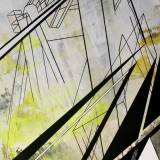 malerier, abstrakte, geometriske, grafiske, pop, arkitektur, mønstre, sorte, grå, hvide, gule, akryl, hørlærred, tusch, abstrakte-former, arkitektoniske, samtidskunst, dansk, dekorative, design, interiør, bolig-indretning, moderne, moderne-kunst, nordisk, skandinavisk, Køb original kunst og kunstplakater. Malerier, tegninger, limited edition kunsttryk & plakater af dygtige kunstnere.