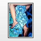plakater-posters-kunsttryk, giclee-tryk, æstetiske, farverige, figurative, kroppe, stemninger, mønstre, seksualitet, beige, blå, turkise, blæk, papir, tøj, beklædning, samtidskunst, dansk, design, erotiske, piger, interiør, bolig-indretning, kærlighed, moderne, moderne-kunst, naturealistiske, nordisk, romantiske, skandinavisk, kvinder, Køb original kunst og kunstplakater. Malerier, tegninger, limited edition kunsttryk & plakater af dygtige kunstnere.