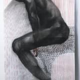tegninger, malerier, abstrakte, figurative, illustrative, portræt, kroppe, mønstre, sorte, pink, røde, hvide, akryl, kul, papir, abstrakte-former, smukke, samtidskunst, dekorative, design, interiør, bolig-indretning, moderne, moderne-kunst, nordisk, nøgen, flotte, skandinavisk, Køb original kunst og kunstplakater. Malerier, tegninger, limited edition kunsttryk & plakater af dygtige kunstnere.