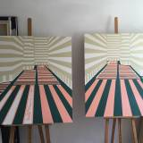 PALACE painting_process