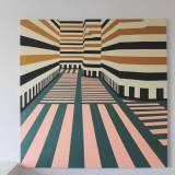 PALACE painting_single