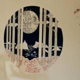 tegninger, figurative, grafiske, illustrative, minimalistiske, botanik, natur, himmel, beige, sorte, røde, artliner, papir, samtidskunst, dansk, dekorative, design, interiør, bolig-indretning, moderne, moderne-kunst, nordisk, realisme, skandinavisk, levende, Køb original kunst og kunstplakater. Malerier, tegninger, limited edition kunsttryk & plakater af dygtige kunstnere.