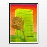 plakater-posters-kunsttryk, giclee-tryk, farverige, figurative, grafiske, illustrative, pop, arkitektur, natur, himmel, grønne, orange, røde, gule, blæk, papir, arkitektoniske, smukke, bygninger, byer, samtidskunst, københavn, dansk, interiør, bolig-indretning, moderne, moderne-kunst, naturlig, nordisk, pop-art, plakater, flotte, skandinavisk, træer, Køb original kunst og kunstplakater. Malerier, tegninger, limited edition kunsttryk & plakater af dygtige kunstnere.