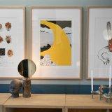 plakater-posters-kunsttryk, giclee-tryk, illustrative, kroppe, tegneserier, humor, vilde-dyr, sorte, røde, hvide, papir, sjove, samtidskunst, dansk, dekorative, design, had, interiør, bolig-indretning, moderne, moderne-kunst, nordisk, skandinavisk, skitse, vilde-dyr, Køb original kunst og kunstplakater. Malerier, tegninger, limited edition kunsttryk & plakater af dygtige kunstnere.