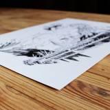 kunsttryk, gliceé, æstetiske, figurative, monokrome, kroppe, botanik, seksualitet, sorte, hvide, blæk, papir, smukke, sort-hvide, samtidskunst, dansk, dekorative, kvindelig, blomster, interiør, bolig-indretning, moderne, moderne-kunst, nordisk, nøgen, planter, flotte, skandinavisk, Køb original kunst og kunstplakater. Malerier, tegninger, limited edition kunsttryk & plakater af dygtige kunstnere.