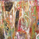 tegninger, malerier, ekspressionistiske, figurative, portræt, surrealistiske, kroppe, hverdagsliv, stemninger, sport, sorte, brune, røde, hvide, artliner, papir, tusch, olie, blyant, samtidskunst, dansk, dekorative, design, ekspressionisme, interiør, bolig-indretning, mænd, moderne, moderne-kunst, nordisk, skandinavisk, Køb original kunst og kunstplakater. Malerier, tegninger, limited edition kunsttryk & plakater af dygtige kunstnere.