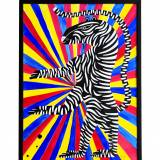 tegninger, malerier, akvareller, dyr, farverige, børnevenlige, grafiske, illustrative, pop, dyreliv, botanik, tegneserier, stemninger, sorte, blå, orange, røde, hvide, gule, akryl, artliner, papir, tusch, akvarel, dansk, design, fantasi, interiør, bolig-indretning, nordisk, skandinavisk, vilde-dyr, Køb original kunst og kunstplakater. Malerier, tegninger, limited edition kunsttryk & plakater af dygtige kunstnere.