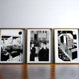 kunsttryk, gliceé, grafiske, illustrative, monokrome, portræt, arkitektur, kroppe, natur, årstider, sorte, hvide, blæk, papir, strand, samtidskunst, københavn, dansk, dekorative, design, interiør, bolig-indretning, kærlighed, moderne, moderne-kunst, nordisk, plakater, skandinavisk, vand, Køb original kunst og kunstplakater. Malerier, tegninger, limited edition kunsttryk & plakater af dygtige kunstnere.