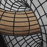 kunsttryk, linoleumstryk, abstrakte, geometriske, grafiske, minimalistiske, kroppe, stemninger, videnskab, sorte, guld, sølv, ætsning, papir, abstrakte-former, kærlighed, mænd, romantiske, Køb original kunst af den højeste kvalitet. Malerier, tegninger, limited edition kunsttryk & plakater af dygtige kunstnere.
