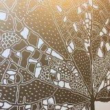 plakater-posters-kunsttryk, linoleumstryk, æstetiske, figurative, grafiske, illustrative, monokrome, still-life, botanik, natur, mønstre, guld, hvide, akryl, papir, smukke, dansk, dekorative, design, blomster, interiør, bolig-indretning, nordisk, planter, plakater, flotte, tryk, skandinavisk, Køb original kunst og kunstplakater. Malerier, tegninger, limited edition kunsttryk & plakater af dygtige kunstnere.