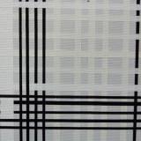 malerier, abstrakte, geometriske, grafiske, minimalistiske, arkitektur, mønstre, sorte, grå, hvide, akryl,  bomuldslærred, abstrakte-former, arkitektoniske, sort-hvide, samtidskunst, københavn, dansk, design, interiør, bolig-indretning, moderne, moderne-kunst, nordisk, skandinavisk, Køb original kunst og kunstplakater. Malerier, tegninger, limited edition kunsttryk & plakater af dygtige kunstnere.