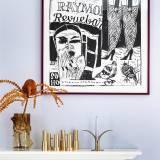 kunsttryk, ekspressionistiske, figurative, illustrative, portræt, kroppe, humor, stemninger, mennesker, sorte, hvide, blæk, papir, samtidskunst, københavn, dansk, design, kvindelig, interiør, bolig-indretning, moderne, moderne-kunst, nordisk, plakater, tryk, skandinavisk, kvinder, Køb original kunst og kunstplakater. Malerier, tegninger, limited edition kunsttryk & plakater af dygtige kunstnere.