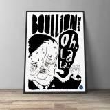 kunsttryk, gliceé, figurative, monokrome, portræt, hverdagsliv, humor, mennesker, sorte, blå, hvide, blæk, papir, abstrakte-former, sjove, sort-hvide, samtidskunst, dansk, dekorative, design, ansigter, mad, graffiti, nordisk, plakater, tryk, skandinavisk, Køb original kunst og kunstplakater. Malerier, tegninger, limited edition kunsttryk & plakater af dygtige kunstnere.