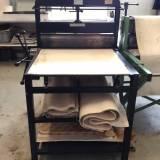graphic press studio