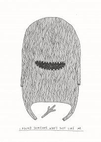 kunsttryk, gicleé, børnevenlige, figurative, illustrative, minimalistiske, tegneserier, humor, stemninger, sorte, hvide, blæk, papir, københavn, dansk, dekorative, design, interiør, bolig-indretning, kærlighed, moderne, moderne-kunst, nordisk, plakater, tryk, skandinavisk, Køb original kunst og kunstplakater. Malerier, tegninger, limited edition kunsttryk & plakater af dygtige kunstnere.