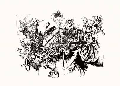 kunsttryk, gliceé, æstetiske, grafiske, monokrome, arkitektur, botanik, mønstre, hvide, papir, abstrakte-former, arkitektoniske, sort-hvide, bygninger, samtidskunst, dans, design, interiør, bolig-indretning, moderne, moderne-kunst, nordisk, planter, skandinavisk, Køb original kunst og kunstplakater. Malerier, tegninger, limited edition kunsttryk & plakater af dygtige kunstnere.