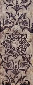 kunsttryk, tegninger, engraveringer, æstetiske, landskab, botanik, mønstre, brune, guld, grå, hvide, andre-medier, dekorative, design, blomster, interiør, bolig-indretning, nordisk, planter, skandinavisk, Køb original kunst og kunstplakater. Malerier, tegninger, limited edition kunsttryk & plakater af dygtige kunstnere.