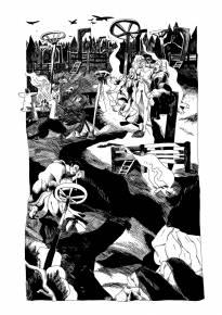 plakater-posters-kunsttryk, giclee-tryk, illustrative, monokrome, portræt, surrealistiske, kroppe, tegneserier, bevægelse, sorte, hvide, papir, sort-hvide, dansk, design, interiør, bolig-indretning, moderne, moderne-kunst, nordisk, plakater, tryk, realisme, skandinavisk, skitse, Køb original kunst og kunstplakater. Malerier, tegninger, limited edition kunsttryk & plakater af dygtige kunstnere.